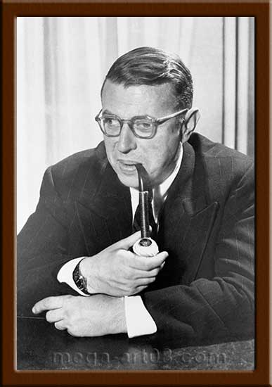 jean paul sartre Sartre (1905–1980) is arguably the best known philosopher of the twentieth century his indefatigable pursuit of philosophical reflection, literary creativity and, in the second half of his life, active political commitment gained him worldwide renown, if not admiration.